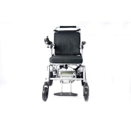 Wózek inwalidzki Elektryczny składany Airwheel H3S