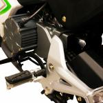 E-Mio-Vento-detail-gearbox01.jpg