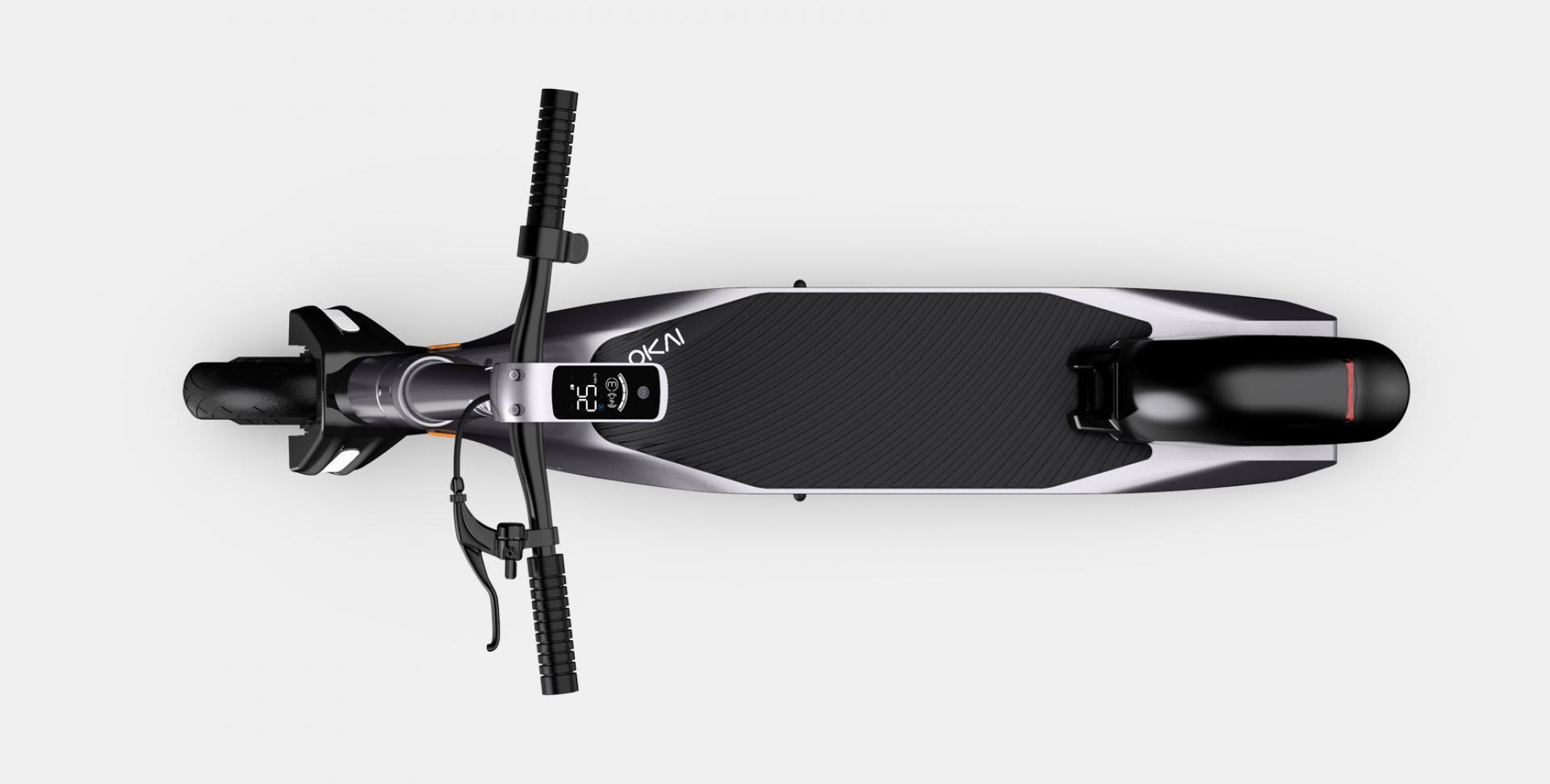 okai-electric-scooter-es500-grey.jpg