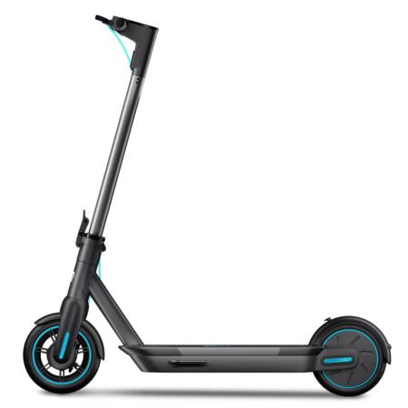 Hulajnoga elektryczna iamelectric Motus Scooty 10