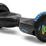 Screenshot_2020-10-08 AOVO B3 Self Balance Two Wheels Balance Hoverboard Electric Scooter(1)1.png