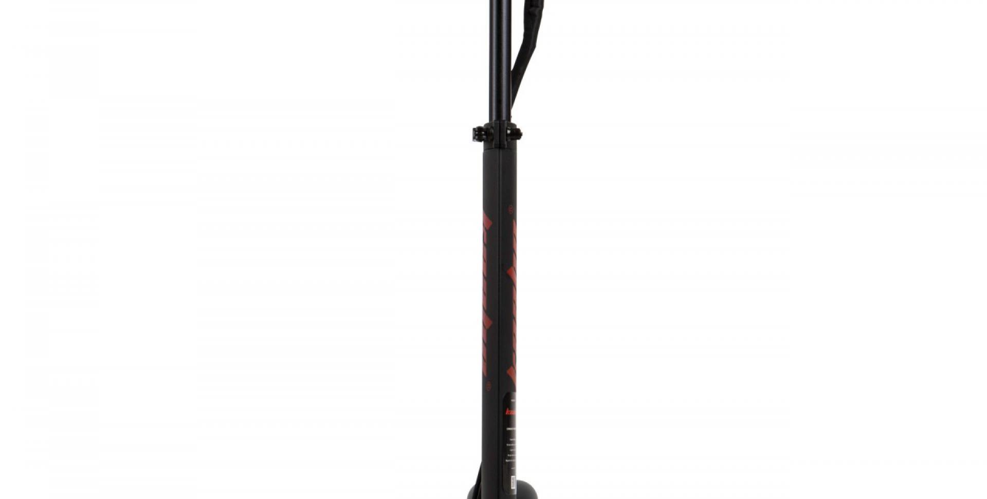 Kopia hulajnoga-elektryczna-kaabo-skywalker-8 (3)_wynik.jpg