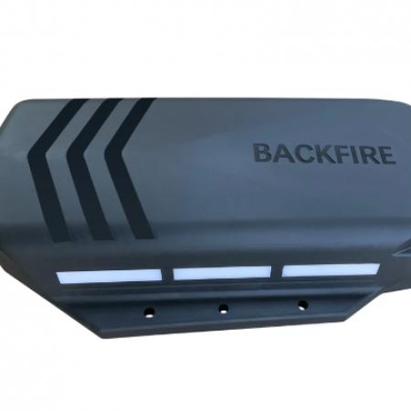 Bateria Backfire G3 PLUS