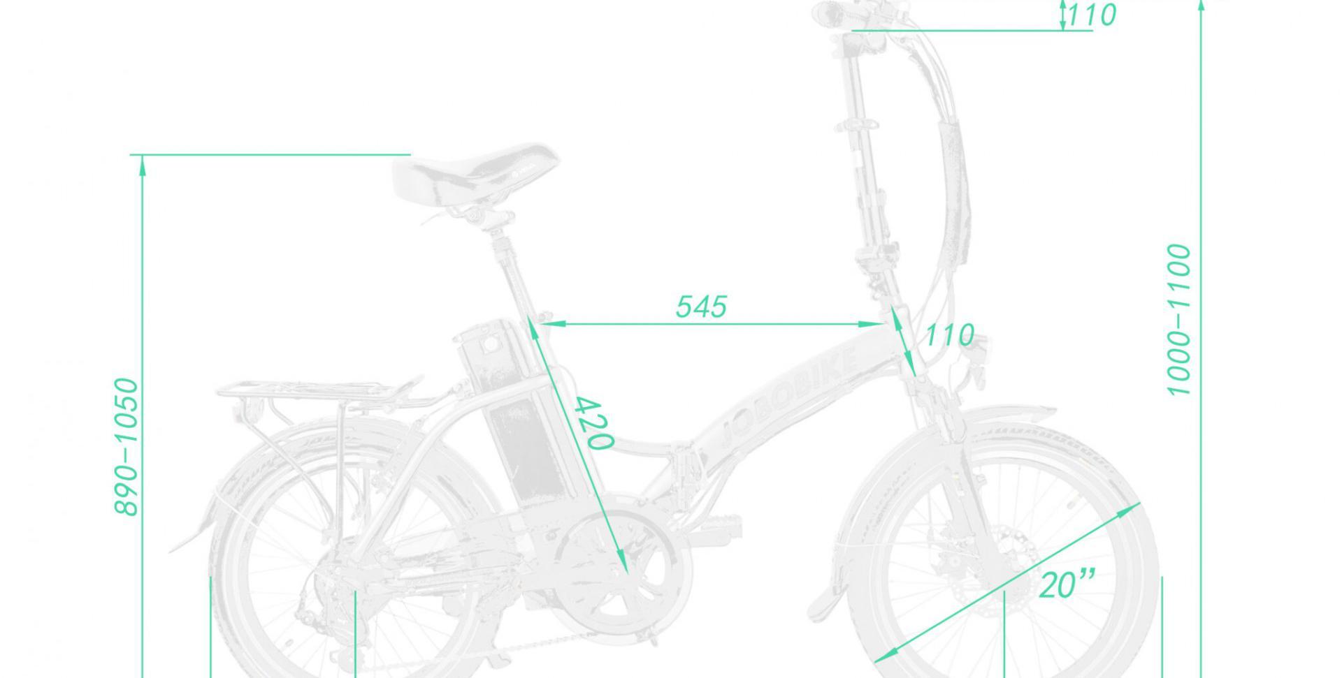 Sam-wymiary-1-2048x1610 (2).jpg
