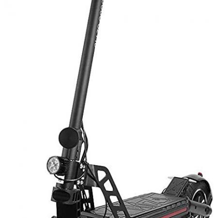 Kugoo G2 Pro 800W 50km/h Max