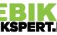 ebike-expert-logo-300