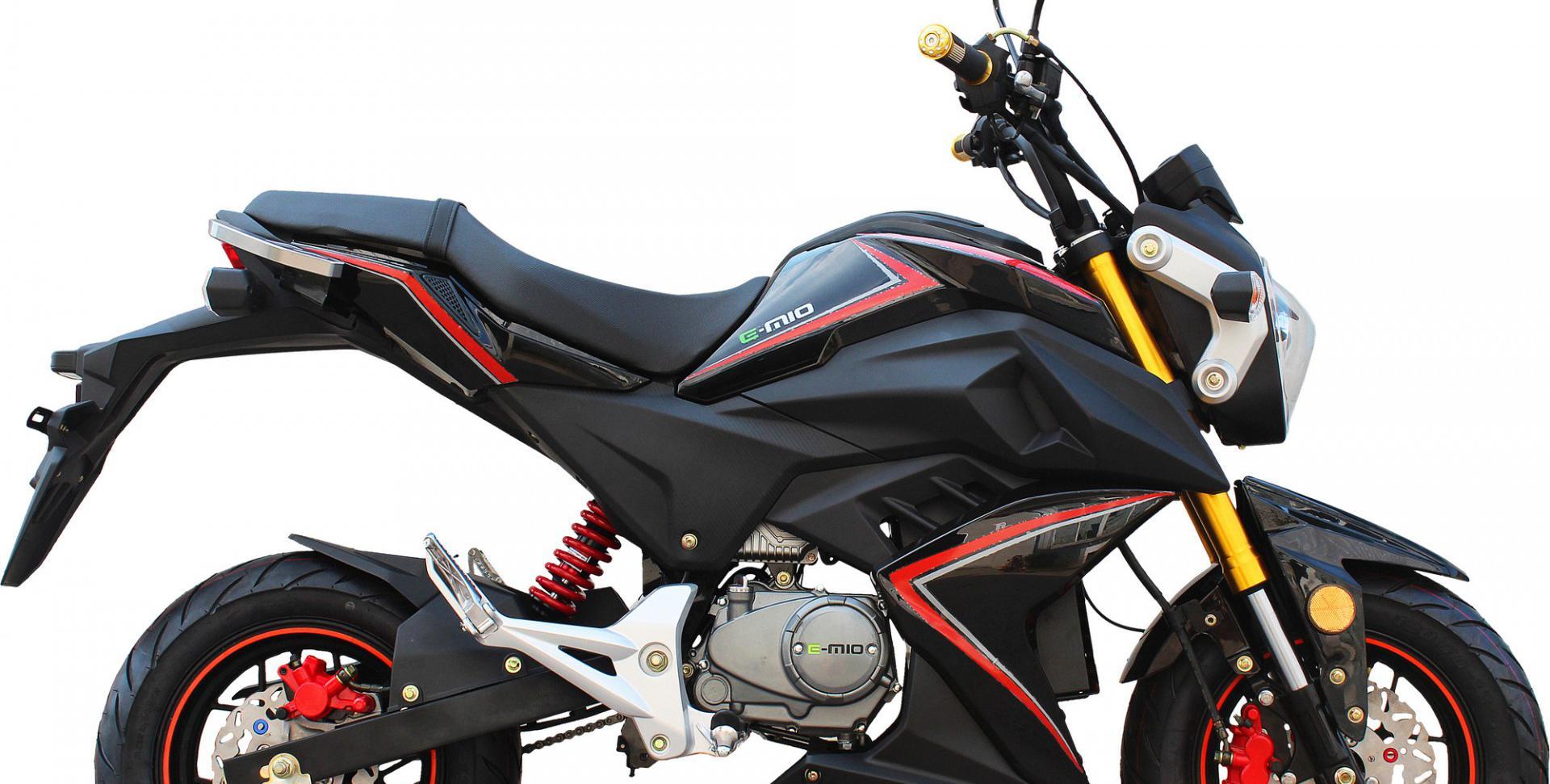 E-Mio-Vento-black-foto01.jpg