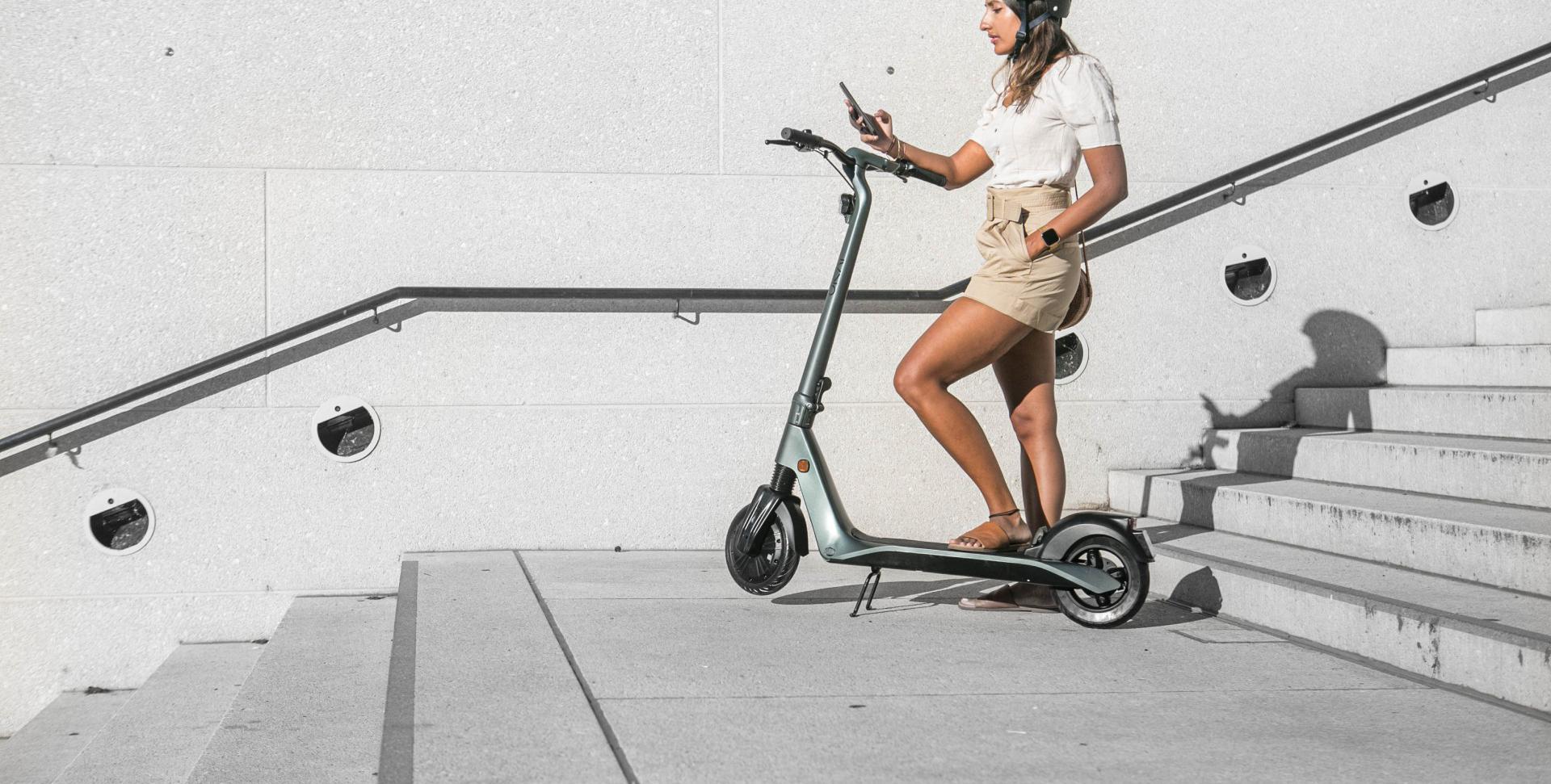 okai-electric-scooter-_-electric-bike-manufacturer-es500-2.jpg
