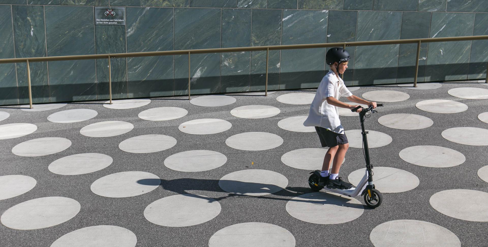 okai-electric-scooter-_-electric-bike-manufacturer-es50-3.jpg