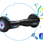 Screenshot_2020-10-08 AOVO B3 Self Balance Two Wheels Balance Hoverboard Electric Scooter(3).png