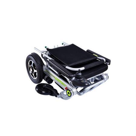 AIRWHEEL H3S - Elektryczny wózek inwalidzki