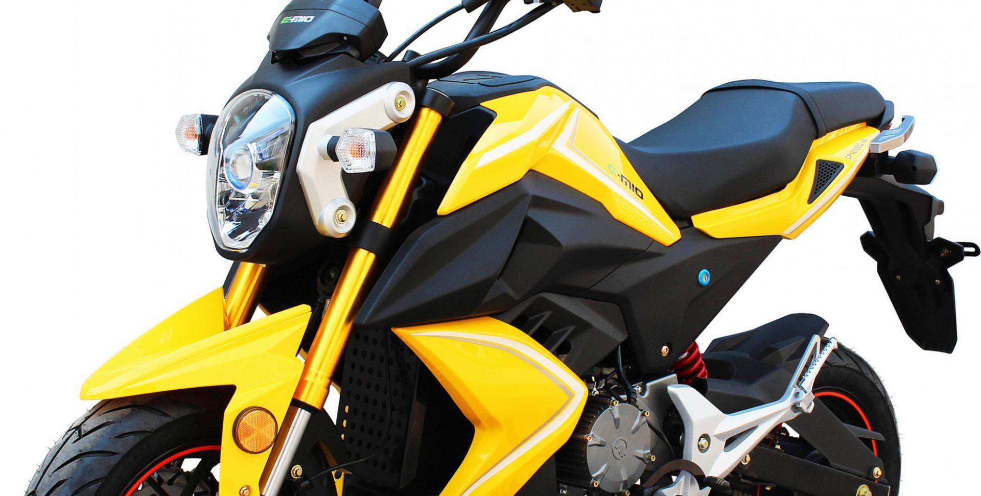 E-Mio-Vento-yellow-foto05.jpg