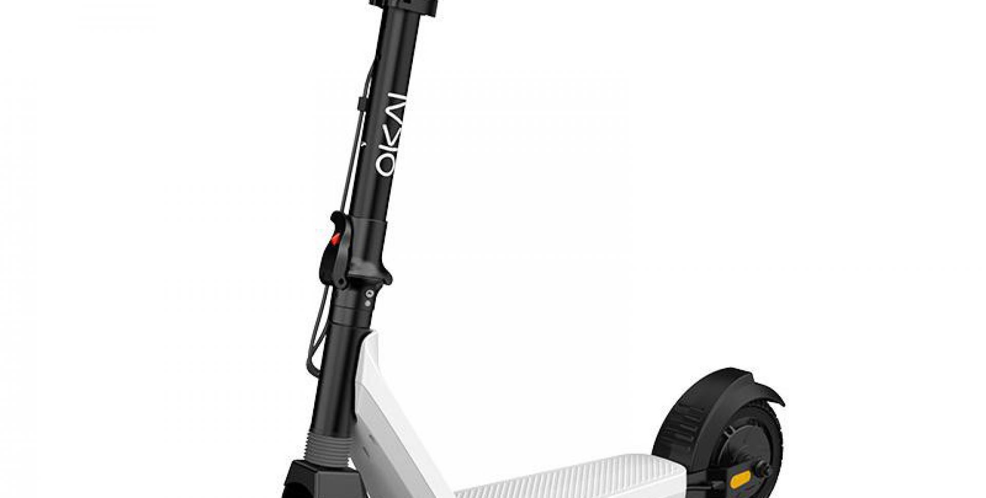 Okai-ES50-Electric-Kids-Scooter-Black-White_2048x.jpg