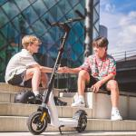 okai-electric-scooter-_-electric-bike-manufacturer-es50-6.jpg
