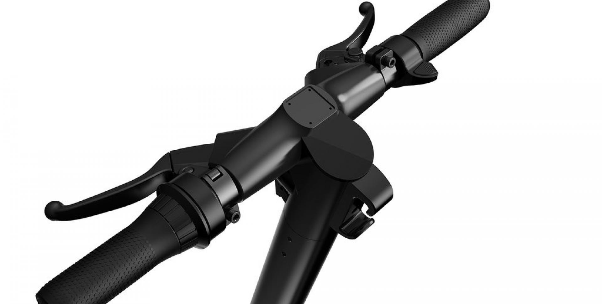 Okai-electric-scooter-es200-handlebar-topview_1024x1024.jpg