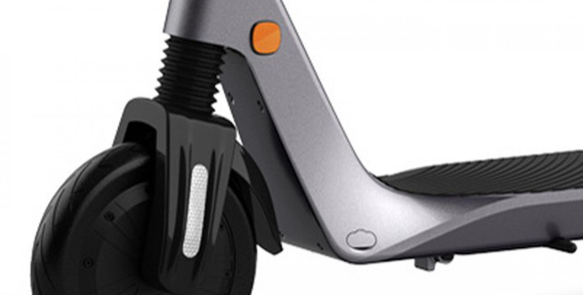 okai--one-electric-scooter-consumer-motor-q 2.jpg
