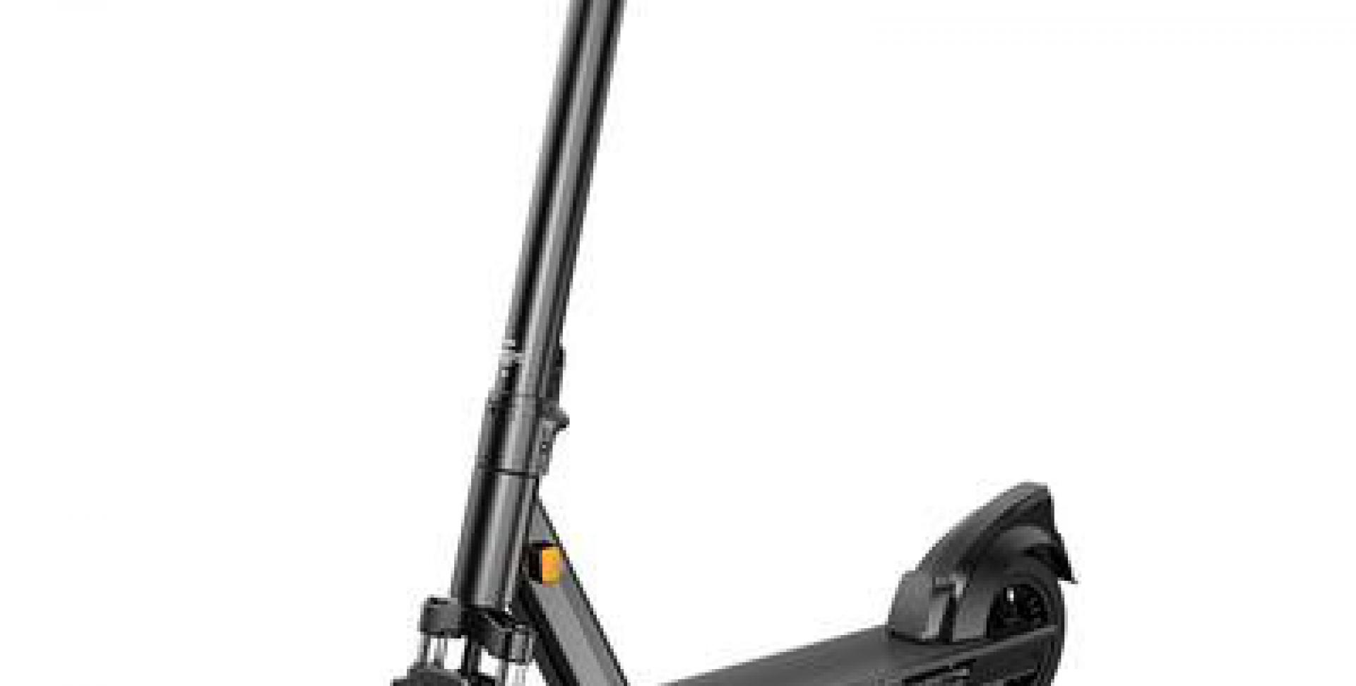 Okai-electric-scooter-_-electric-bike-manufacturer-es200-side-view-square_400x.jpg