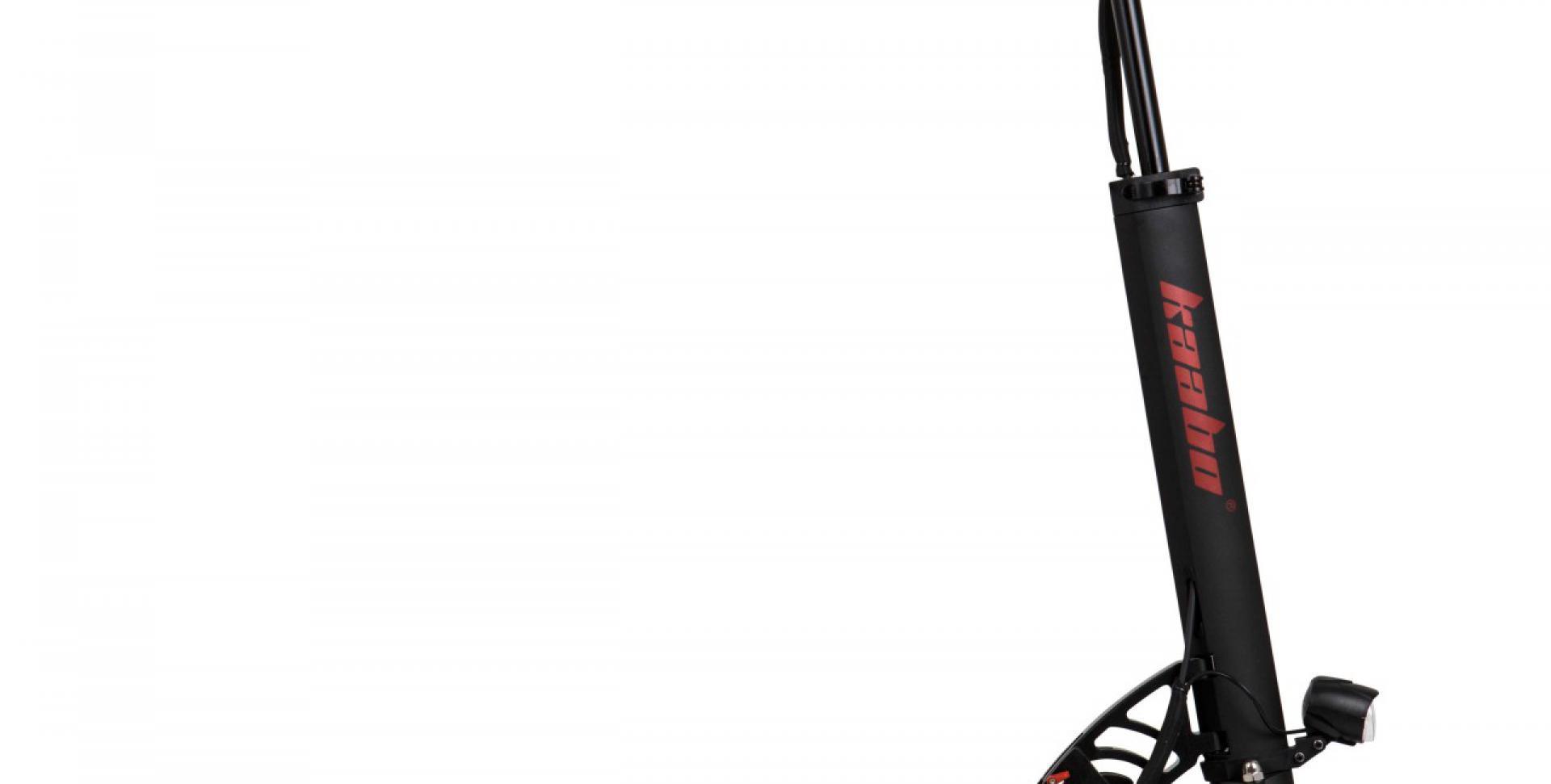 Kopia hulajnoga-elektryczna-kaabo-skywalker-8 (1)_wynik.jpg