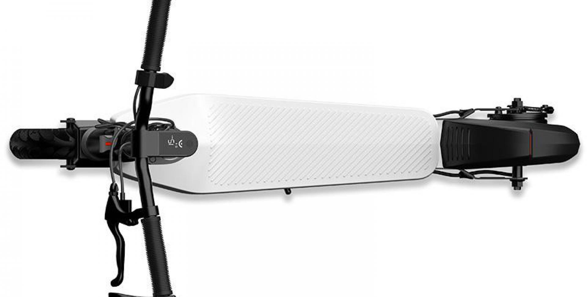 Okai-ES50-Electric-Kids-Scooter-Black-White-Top-View_2048x.jpg