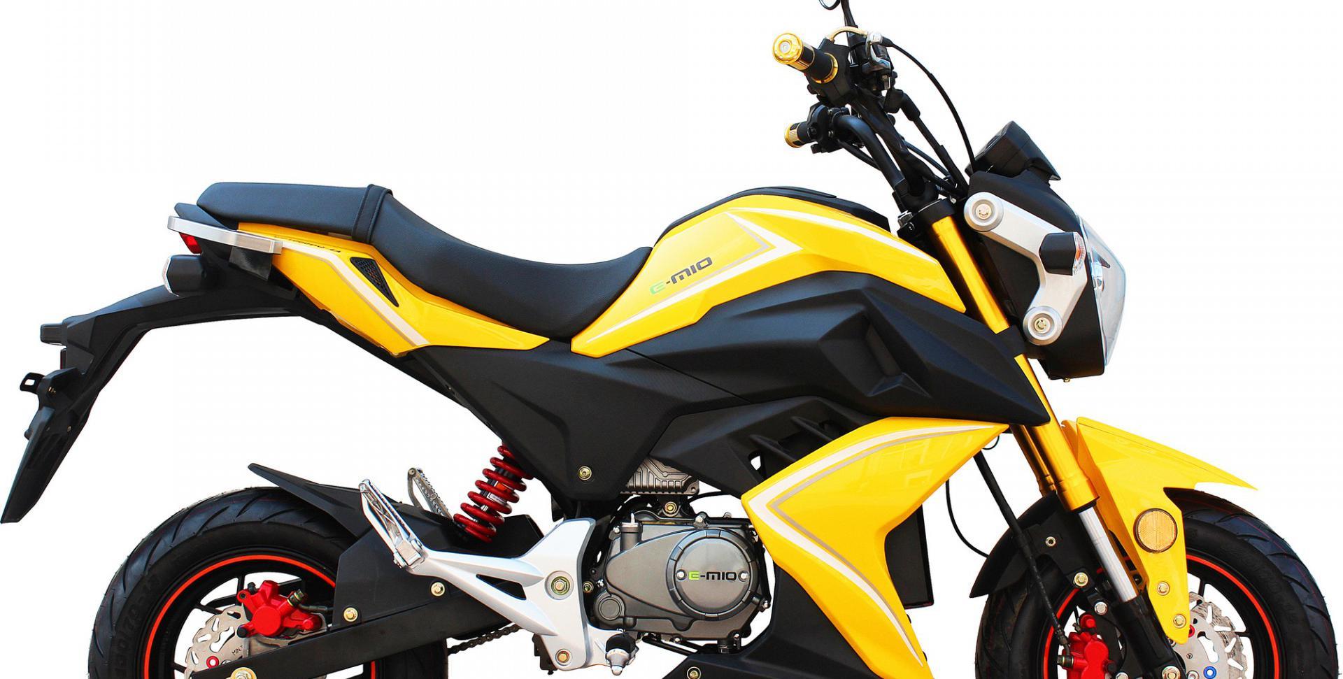 E-Mio-Vento-yellow-foto01.jpg