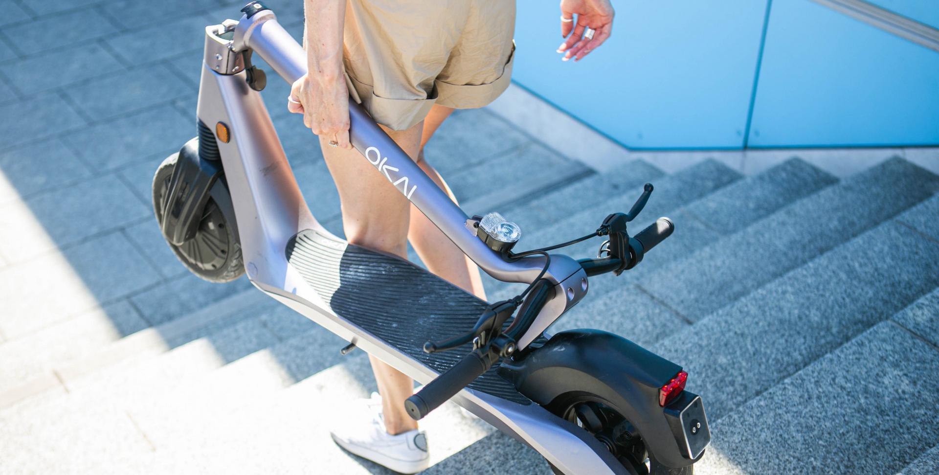 okai-electric-scooter-_-electric-bike-manufacturer-es500-4 (1).jpg