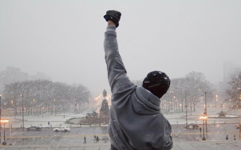 https://medium.com/applaudience/between-a-rocky-and-a-hard-place-how-rocky-balboa-taught-your-mom-to-fear-black-men-and-communism-2cb22dbea24a